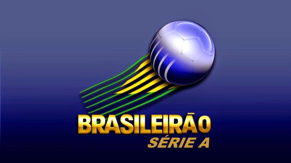 Tabela Campeonato Brasileiro Flamengo Segue Na Lideranca Confira Os Jogos De Hoje