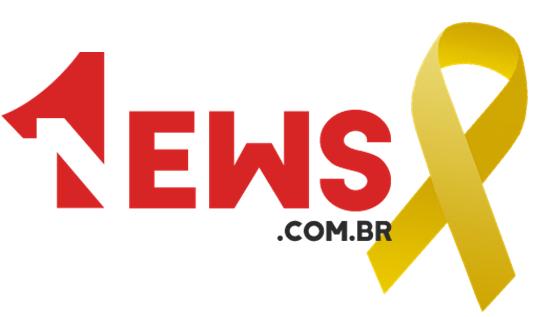 1News Brasil